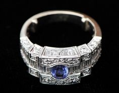 Google Image Result for http://www.worthingtonjewelers.com/wp-content/uploads/2010/02/tanzinite-ring2.jpg