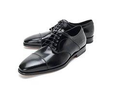 (フェラガモ) FERRAGAMO Men's Loafer メンズローファー NANDER NERO name1... https://www.amazon.co.jp/dp/B01HBAWTM8/ref=cm_sw_r_pi_dp_wKjAxbHCN1FQH