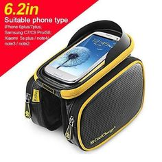 Sport Jogging Cycling Running Adjustable Cover Gym With Earphone Hole Delicious In Taste Running Wallet Arm Bag Breathable
