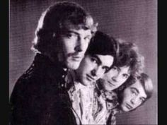 Obscure songs from the '60s that you love to share with people | Page 6 | Steve Hoffman Music Forums