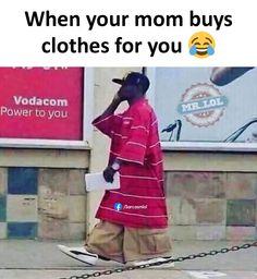 Humor funny memes lol hilarious 50 New ideas Very Funny Memes, Funny School Jokes, Some Funny Jokes, Funny Relatable Memes, Funny Facts, Hilarious, Mom Funny, Witty Jokes, Hindi Jokes