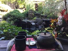 Encouraging every fiber of energy in our being to have a good, refreshing sit today (or a few). Nourish and regenerate your spirit with rest and relaxation. 🧘 Meditation Garden, Organic Facial, Start The Day, Garden S, Spa Day, At Least, In This Moment, Calming Tea, Spirit