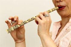 Kartalın kanat kemiğinden yapılan üflemeli çalgı nedir?    http://cevaplar.mynet.com/soru-cevap/kartalin-kanat-kemiginden-yapilan-uflemeli-calgi-nedir-/6211559