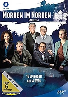 Morden im Norden poster, t-shirt, mouse pad 2012 Movie, Cover, Canvas, Movie Posters, Shirt, Tela, Film Poster, Film Posters, Blankets