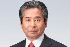 加藤 雅大 常勤監査役