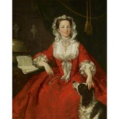 Miss Mary Edwards, William Hogarth. William Hogarth - Miss Mary Edwards, 1742 oil on canvas 49 x 39 in. x cm) Henry Clay Frick Bequest Accession number: Currently on View East Gallery William Hogarth, Thomas Gainsborough, Dante Gabriel Rossetti, Illustrations, Illustration Art, Catalina La Grande, John Everett Millais, Amor Animal, 18th Century Costume