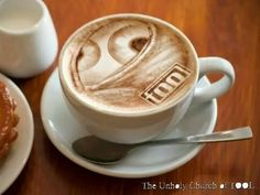 Tool Cuppa Joe #toolcoffee #CAFFEINE #cupofjoe #jitterjuice #mydailyenergy #rocketfuel #myfix #unleaded #mojo #gojuice #cuppajoe #cuppatime #cuppaccino #brainjuice #beanjuice