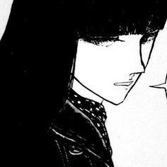 Japanese Manga Artist  #manga #art #lezardnoir #japan  #ryuko #gun #girl #lady #bandedessinee #comic #graphicnovel #Monochrome #gunaction  #cinema #asianbeauty  #fashion #ink  #design #art  #japaneseart #busido #yakuza #drawing #エルド吉水 #龍子 #劇画  #eldoyoshimizu by eldo_yoshimizu