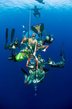 diving - Seatech Marine Products & Daily Watermakers