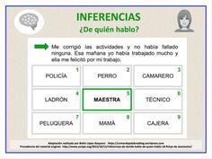 INF-De_quien_hablo