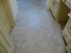 Fantastic 12X12 Ceiling Tile Replacement Thick 18 Floor Tile Regular 2X4 Drop Ceiling Tiles Home Depot 2X4 Subway Tile Youthful 2X8 Subway Tile Soft3X6 White Subway Tile Lowes 6x24 Planking Tile Layout. Looks Like Hardwood But Is MUCH More ..