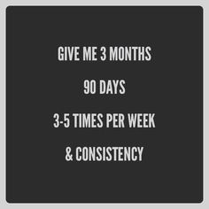 """iwanna-lookfeelbe-fit: """" """" If you guys want to start lifting these are all fantastic lifts to get you going """" """" - Tap the pin if you love super heroes too! you will LOVE these super hero fitness Fitness Motivation Quotes, Health Motivation, Weight Loss Motivation, Fitness Goals, Fitness Tips, Health Fitness, Workout Motivation, Workout Quotes, Motivation Inspiration"""