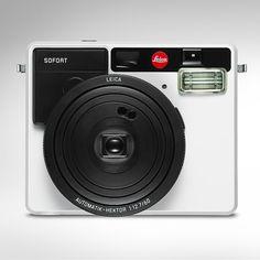 leica-sofort-sofortbild-istax-polaroid-kamera-weiss
