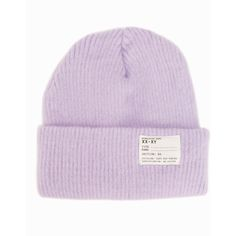 Xx-Xy Bubblegum (300 ARS) ❤ liked on Polyvore featuring accessories, fillers, hats, accessories miscellaneous, lilac and womens-fashion