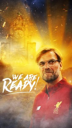 Juergen Klopp, Pop Art Design, Liverpool Fc, Football Soccer, Artwork, Legends, Movies, Movie Posters, Quotes