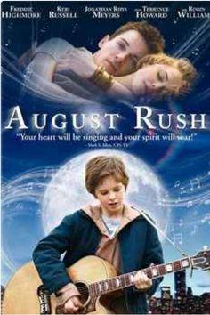 Love love love this movie. Watching w ash nowwwww