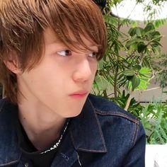 ただのオタク❤さんはInstagramを利用しています:「大昇くんʜᴀᴘᴘʏ ʙɪʀᴛʜᴅᴀʏ︎︎!! ほんまに歌声やばくて、歌上手くていつも少クラとかのソロパート死にそうになる… 雪白の月とか最高すぎて大事♥ これからも美 少年として、岩崎大昇として頑張って下さい💪 #美少年 #岩崎大昇 #藤井直樹 #那須雄登 #浮所飛貴…」 Tokyo, Instagram, Tokyo Japan