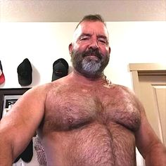 91 Best leather bears images in 2019   Leather, Hot men, Over the knee boots
