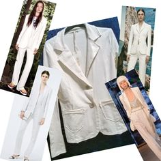 The white cotton jacket is a must for any summer season. I bought this jacket at M Milano for only 12.90 euro. ----- Una giacca bianca di cotone serve sempre. Presa per la Primavera-Estate 2016 da M Milano a soli 12.90 €     #moda #fashion #sping2016 #summer2016 #primavera2016 #estate2016 #trend #outfit  #giacca #jacket  #cotton #sale #shopping