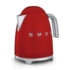 Smeg Retro Kettle, 1.7 Litre - Yuppiechef Registry