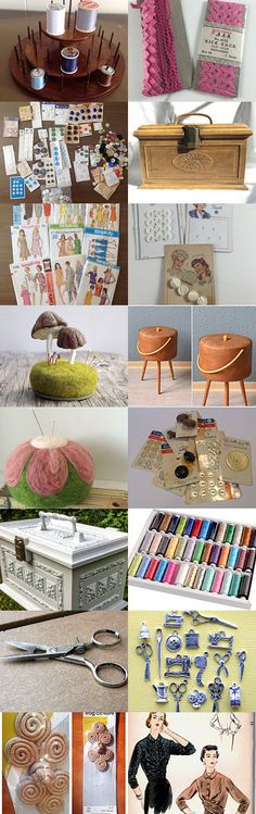 It's Sew Easy! by Monica and Moriah on Etsy--Pinned with TreasuryPin.com