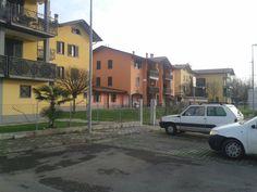 34 Case History - Correggio (RE) Via Zavaroni, 4  Fornitura e posa pavimentazione esterna presso Correggio (RE)  Per informazioni chiamaci al 348/7115969  #castaldo #pavimentazioniesterne  Seguici sulla nostra pagina Facebook: www.facebook.com/CastaldoPavimentazioni