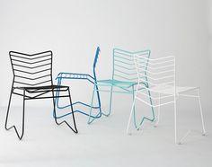 Kai-Wire-Chair-Daniel-Lau-1