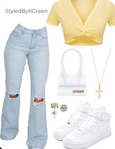 Skater Girl Outfits, Swag Outfits For Girls, Cute Swag Outfits, Cute Comfy Outfits, Teen Fashion Outfits, Retro Outfits, Stylish Outfits, Outfits Teenager Mädchen, Looks Pinterest