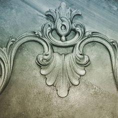 Πηγές του κόσμου art & craft: ... η μυρουδιά του ξύλου που έχει γεμίσει όλους το...