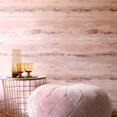 The home of bold & beautiful wallpaper in Australia. Shop over 9000 designs. Star Wallpaper, Trendy Wallpaper, Home Wallpaper, Beautiful Wallpaper, Wallpaper Ideas, Interior Styling, Interior Decorating, Wallpaper Suppliers, Dining Room Wallpaper