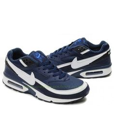 buy popular b0fa9 799af Order Nike Air Max Classic BW Womens Shoes Store5194 Mens Shoes Online, Buy  Cheap Shoes