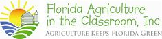 Florida Ag in the Classroom