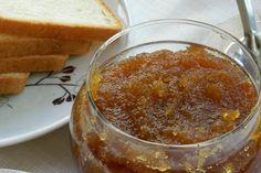 Marmellata di mele - La ricetta di Buonissimo