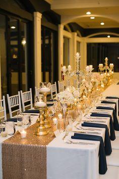Belle Mer : A LONGWOOD Venue | Sarah Pudlo + Co Photography | www.sarahpudlo.com www.longwoodvenues.com