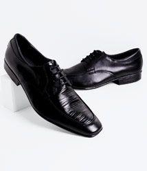 1c462f08a Calçados masculinos  de opções sociais até as casuais