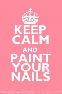 keep-calm-and-paint-your-nails