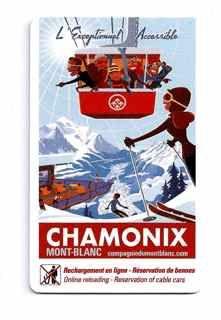 Google Image Result for http://www.ski-chamonix.net/images/Chamonix-France-Unlimited-Ski-Pass.jpg