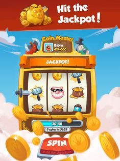 Want some free spins and coins in Coin Master Game? If yes, then use our Coin Master Hack Cheats and get unlimited spins and coins. Coin Master Hack, Game Update, Test Card, Mobile Legends, Game App, Free Games, Cheating, Spinning, Hacks