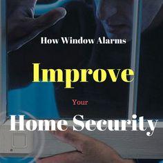 alarms for windows, door security alarm, window and door alarms, door sensor alarm, window security alarms, Window Alarms, Door Alarms, Window Security, Security Alarm, Hidden Camera, Alarm System, Windows, Ramen, Window