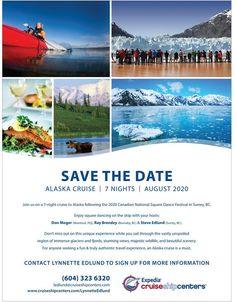 Dance World, Alaska Cruise, Surrey, Montreal, Dancing, Night, Dance, Saree