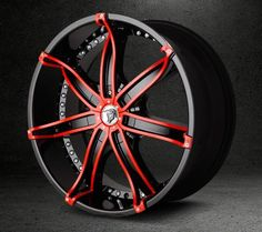 DNA by Diablo Wheels - Custom wheels cars - Rims For Cars, Rims And Tires, Can Am Spyder, Chrome Wheels, Car Wheels, Mazda, Wheel Warehouse, Custom Wheels And Tires, Truck Rims