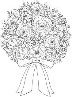 creative haven floral design - ค้นหาด้วย Google