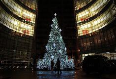 Christmas Music, Carols and Songs - instrumental, Joyful, Cheerful and U...