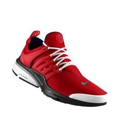 Nike Shoes For Boys, Sports Shoes, Nike Clothes Mens, Nike Design, Nike Wallpaper, Nike Co, Nike Outfits, Custom Shoes, Adidas Shoes