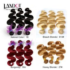 Human Hair Weaves Hair Extensions & Wigs Helpful Ali Pearl Hair 613 Blonde Lace Frontal Ear To Ear 13x4 Frontal #27 1b/4/27 Brazilian Frontal 7 Colors Available 8-20inches Remy Online Discount