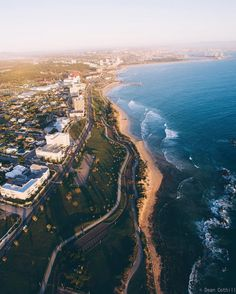 """(Port Elizabeth) – Tired of leaving the destiny of the Eastern Cape's largest city to chance, a movement billed as """"a private good citizen initiative"""" is quietly gathering momentum, with one common… Good Citizen, Port Elizabeth, Good News, Dean, Cape, River, Outdoor, Instagram, Mantle"""
