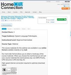 144 Best Ceus Ot Pt Slp Images Languages Speech Language Speech