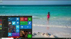 Microsoftが「Windows 1