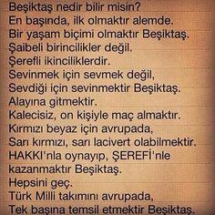 Beşiktaş