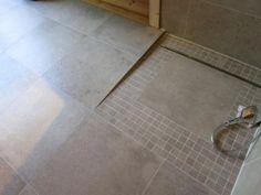 badezimmer fliesen on pinterest bathtubs slate and fries. Black Bedroom Furniture Sets. Home Design Ideas